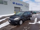 Used 2013 Ford Fiesta SE for sale in Dieppe, NB
