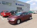 Used 2012 Honda Civic LX for sale in Dieppe, NB