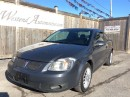 Used 2008 Pontiac G5 Base for sale in Stittsville, ON