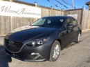 Used 2014 Mazda MAZDA3 GS-SKY for sale in Stittsville, ON