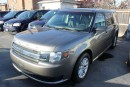 Used 2014 Ford Flex SE 7 Passenger Bluetooth for sale in Brampton, ON