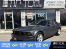 Used 2007 Ford Mustang V6 for sale in Bowmanville, ON