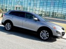 Used 2012 Mazda CX-9 GT|AWD|NAVI|REARCAM| DUAL DVD for sale in Scarborough, ON