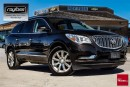 Used 2014 Buick Enclave Leather for sale in Woodbridge, ON