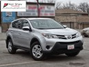 Used 2015 Toyota RAV4 LE AWD for sale in Toronto, ON