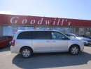 Used 2009 Dodge Grand Caravan SE for sale in Aylmer, ON