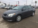 Used 2010 Toyota COROLLA CE * POWER GROUP for sale in London, ON