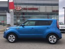 Used 2016 Kia Soul LX for sale in Barrie, ON