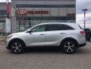Used 2016 Kia Sorento EX--LEATHER SEATS! for sale in Barrie, ON
