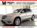 Used 2015 Buick Enclave PREMIUM| NAVIGATION| SUNROOF| LEATHER| 7 PASSENGER for sale in Cambridge, ON