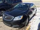 Used 2016 Buick Verano Convenience 1 for sale in Orillia, ON