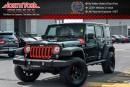 New 2017 Jeep Wrangler Unlimited New Car Sport S|4x4|6.5