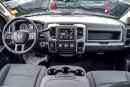 New 2017 Dodge Ram 1500 Base for sale in Thornhill, ON
