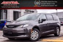 New 2017 Chrysler Pacifica NEW Car LX|RearBackUpCamera|DVD|KeySense|SafetyTecPKG| for sale in Thornhill, ON
