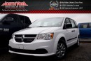 New 2017 Dodge Grand Caravan New Car CVP|Dual Climate|Keyless_Entry|Cruise|Traction Cntrl. for sale in Thornhill, ON