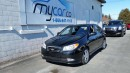 Used 2010 Hyundai Elantra GL Sport for sale in North Bay, ON