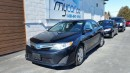 Used 2012 Toyota Camry HYBRID LE for sale in Richmond, ON