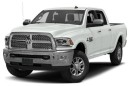 New 2017 Dodge Ram 3500 Longhorn for sale in Abbotsford, BC