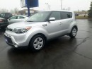 Used 2016 Kia Soul LX Fun to drive! for sale in Brantford, ON