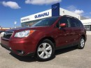 Used 2014 Subaru Forester 2.5i~Convenience~Automatic for sale in Richmond Hill, ON
