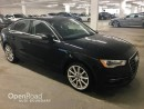 Used 2016 Audi A3 2.0T Progressiv for sale in Vancouver, BC