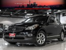 Used 2009 Infiniti EX35 AWD|REAR CAM|PUSH START for sale in North York, ON