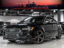 Used 2015 Audi S3 TECHNIK|NAV|B&O|REAR CAM|B.SPOT|LOADED for sale in North York, ON