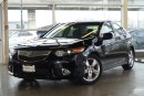 Used 2011 Acura TSX at for sale in Vancouver, BC