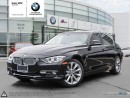 Used 2013 BMW 328i xDrive Sedan Modern Line for sale in Oakville, ON