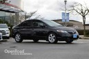 Used 2009 Honda Civic Sdn Sport for sale in Richmond, BC
