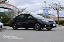 Used 2016 Toyota Corolla Navi, Leather Interior, Power Driver Seat, Heated Front Seats, Back Up Cam, Bluetooth, Sunroof for sale in Richmond, BC