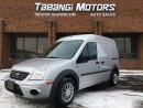 Used 2012 Ford Transit Connect XLT for sale in Mississauga, ON