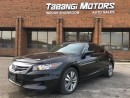 Used 2012 Honda Accord COUPE EX SUNROOF BRAND NEW TIRES! for sale in Mississauga, ON