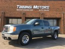 Used 2012 GMC Sierra 1500 SLE for sale in Mississauga, ON