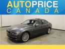 Used 2013 BMW 328xi LUXURY PKG NAVIGATION XENON for sale in Mississauga, ON