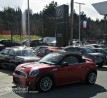 Used 2012 MINI Cooper Roadster S - John Cooper Works Package for sale in Port Moody, BC