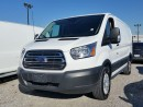 Used 2015 Ford Transit Cargo Van T150 for sale in Scarborough, ON