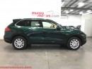 Used 2013 Porsche Cayenne SOLD SOLD SOLD Diesel Sunroof Navigation for sale in St George Brant, ON