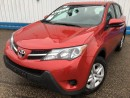 Used 2015 Toyota RAV4 LE AWD *BLUETOOTH* for sale in Kitchener, ON