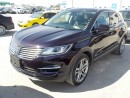 Used 2015 Lincoln MKC for sale in Innisfil, ON