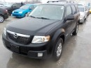 Used 2008 Mazda Tribute for sale in Innisfil, ON