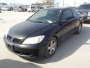 Used 2005 Honda Civic SI for sale in Innisfil, ON