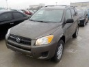 Used 2011 Toyota RAV4 NEWGENER for sale in Innisfil, ON