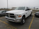 Used 2011 Dodge Ram SLT for sale in Innisfil, ON
