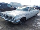 Used 1963 Buick Wildcat for sale in Innisfil, ON