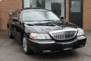 Used 2003 Lincoln Town Car Cartier *NO ACCIDENTS, LOADED, LOW KM* for sale in Scarborough, ON