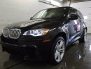 Used 2013 BMW X5 M X5 M All Wheel Drive for sale in Edmonton, AB