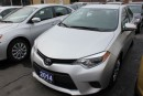 Used 2014 Toyota Corolla LE Bluetooth Heated Seats for sale in Brampton, ON