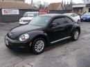 Used 2016 Volkswagen Beetle Trendline Internet Sale $500 Rebate for sale in Sutton West, ON