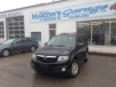 Used 2010 Mazda Tribute GS for sale in St Jacobs, ON